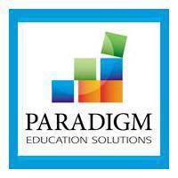 Paradigm Education Solutions