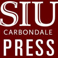Southern Illinois University Press