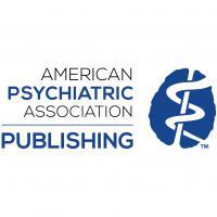 American Psychiatric Association Publishing