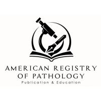American Registry of Pathology