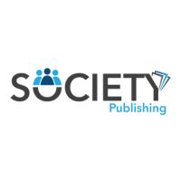Society Publishing