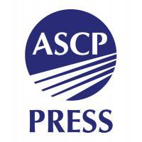ASCP Press