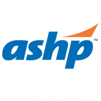 ASHP - American Society of Health-System Pharmacists