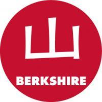 Berkshire Publishing Group