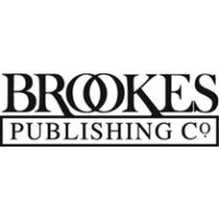 Brookes Publishing Co.
