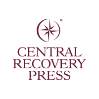 Central Recovery Press