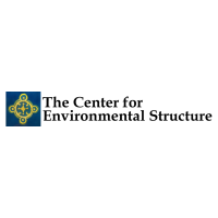 The Center for Environmental Structure