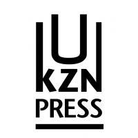 University of KwaZulu-Natal Press