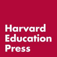 Harvard Education Press