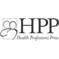 Health Professions Press