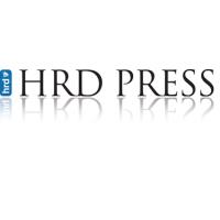 HRD Press