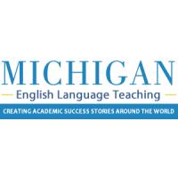 Michigan ELT