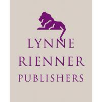 Lynne Rienner Publishers