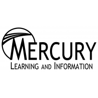 Mercury Learning and Information