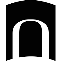 Northwestern University Press