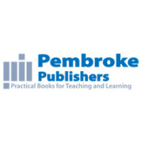Pembroke Publishers