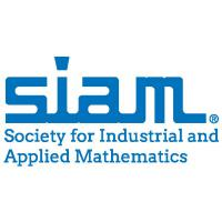 SIAM - Society for Industrial and Applied Mathematics