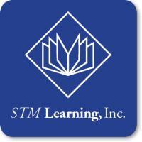 STM Learning
