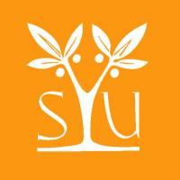 Syracuse University Press
