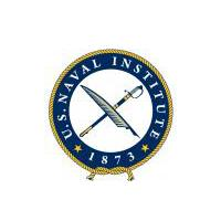 Naval Institute Press