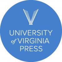 University of Virginia Press